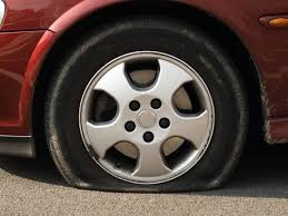 camaro flat tire flat tires and what to do indy auto indianapolis