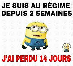 Memes De Los Minions - fancy 28 memes de los minions wallpaper site wallpaper site