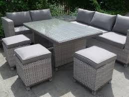secondhand chairs and tables outdoor furniture 2x brand new