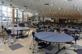 Interior Design Schools In Nj by What These 27 Jobs Pay In N J Nj Com