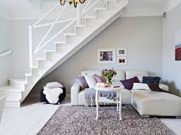 Apartment Stairs Design Attractive Interior Stairs Design In Duplex Apartments Best Ideas