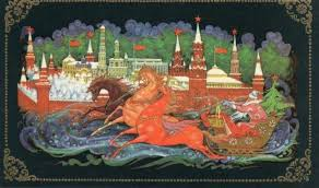 russian new year cards pittwater online news