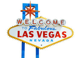 did you know 5 facts about las vegas