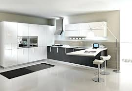 latest modern kitchen designs latest designs in kitchens zhis me