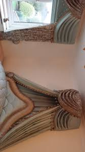 Curtains For Bedroom Clever Design Ideas Curtain Over Bed U2013 Curtain Over Bed Canopy