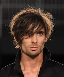 mens medium hairstyles april 2013 telegraphpk is a one stop for