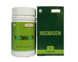 Obat Tidur Herbal insomadon obat tidur alami hidayah herbal