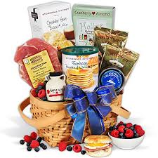 gourmet easter baskets gourmet easter baskets for adults give special gifts this easter