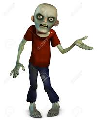 zombie attack images u0026 stock pictures royalty free zombie attack