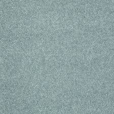 home decorators collection slingshot ii color sea jewel texture