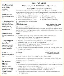 resume template word 2007 resume templates word 2007 vasgroup co