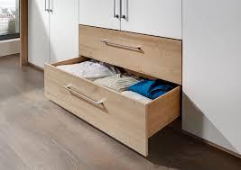 Schlafzimmer Komplett Bett 140 Schlafzimmer Bianco Buche Alpinweiß Elores1 Designermöbel
