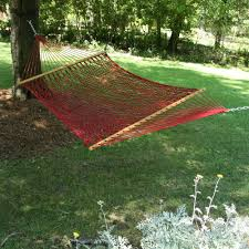 pawleys island hammocks hammocks hammocks