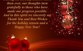 wishing you all a happy yule wotsyourstory