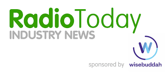 Radio Maria Online Romania Radiotoday U2013 Ireland U0027s Only Radio Industry News Site