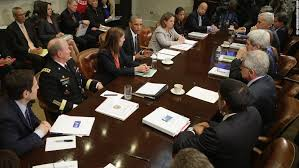 Cabinet White House Meet The 16 Highest Paid White House Staffers Cnnpolitics