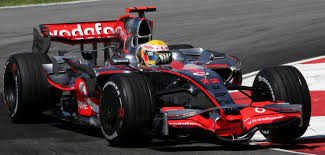 f1 cars re writing the f1 rulebook part 4 cleaner cars kers and the