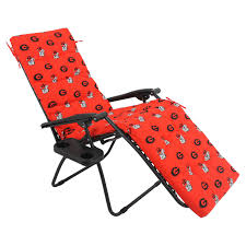 20 X 20 Outdoor Chair Cushions College Covers 72 X 20 In Outdoor Zero Gravity Chair Cushion