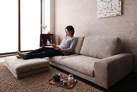 Comfort Sofa 38 Brilliant Floor Level Sofa Designs To Boost Your Comfort