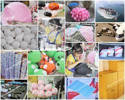 handmade cotton