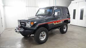 land cruiser toyota bakkie land cruisers direct vehicle inventory