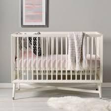 modern cribs dressers