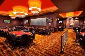 golden nugget hotel u0026 casino in biloxi ms