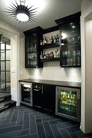 clever basement bar ideas making your shinebasement decorating to