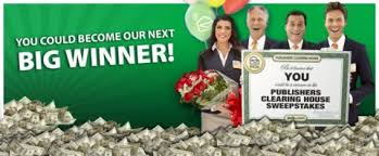 pch fan page facebook it s pch prize day keep busy with our prize patrol fan page on