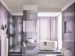 lavender bathrooms ideas u2013 creation home