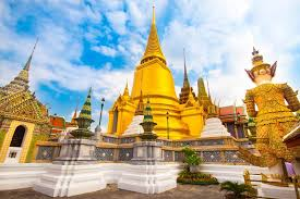 travel places images Places that you should visit in bangkok thailand indochina jpg