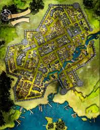 Eq2 Maps 108 Best Rpg Cities And Villages Images On Pinterest Fantasy Map