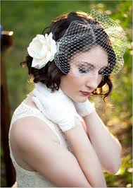 wedding hairstyles for short hair 2015 braids tiara or other ideas