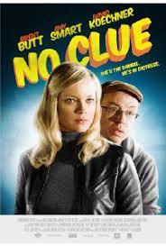Seeking Novamov No Clue Hd No Clue 2013 For