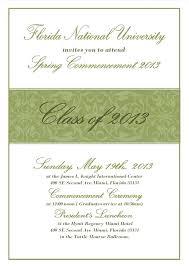 graduation lunch invitation wording fresh graduation dinner party invitations and graduation family