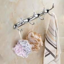 serviette cuisine beau porte serviette salle de bain pas cher 12 cuisine achat