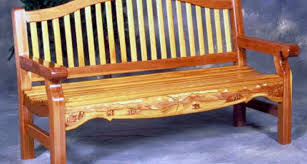 bright outdoor wooden bench plans to build tags garden bench