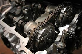cadillac cts timing chain srx gets 3 6 fix the about cars