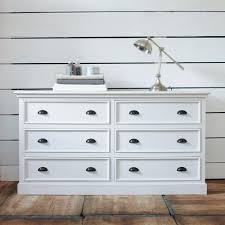 style campagne chic impressionnant maison style campagne chic 10 commode double