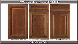 kitchen door cabinets for sale kitchen door cabinets zhis me