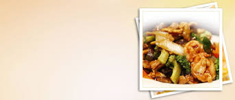 Chinese Buffet Greenville Nc by Speedy Wok Chinese Restaurant Greenville Nc 27858 Menu Online