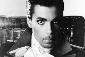 Prince Rogers Nelson Home by Prince Dead At 57