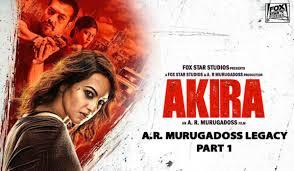 akira akira 2016 u2013 hindi movie in abu dhabi u2013 abu dhabi u2013 information portal