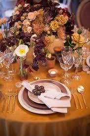 linen rental companies la tavola linen rental velvet table runners in blush center