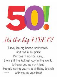 50 birthday sayings birthday cakes fresh 50th birthday cake sayings 50th birthday cake