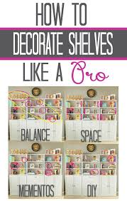 Office Shelf Decorating Ideas 95 Best Built In Makeover Ideas Images On Pinterest Book Shelves