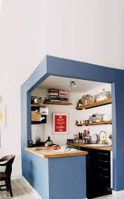 Kitchen Ideas For Small Spaces Creative Kitchen Ideas For Small Spaces And Storages 4263