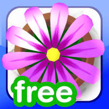 flower garden free grow flowers send bouquets on the app store