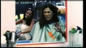 everybody says i u0027m fine hairdresser can read minds how she