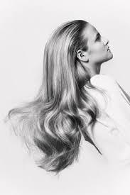balmain hair balmain hair couture f w 15 balmain hair terry tsiolis